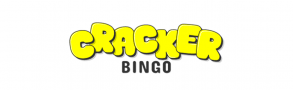 CrackerBingo casino review