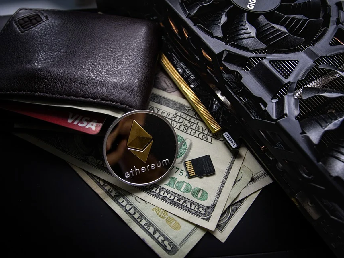 blog post - 5 Online Casinos With the Highest Payout Percentages