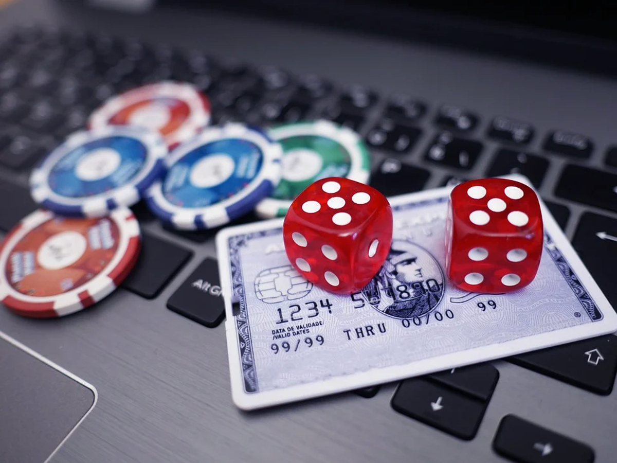 home page - 5 Casino Features To Check Before Playing Online 2